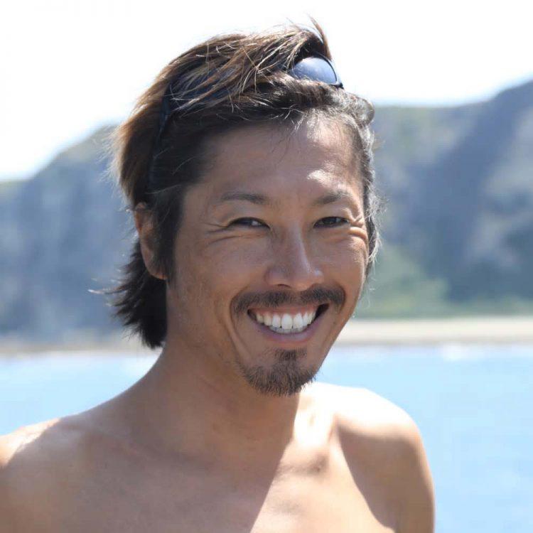 これからの季節、阿嘉島ステイで潜りたいポイント5選 | ダイビング ...