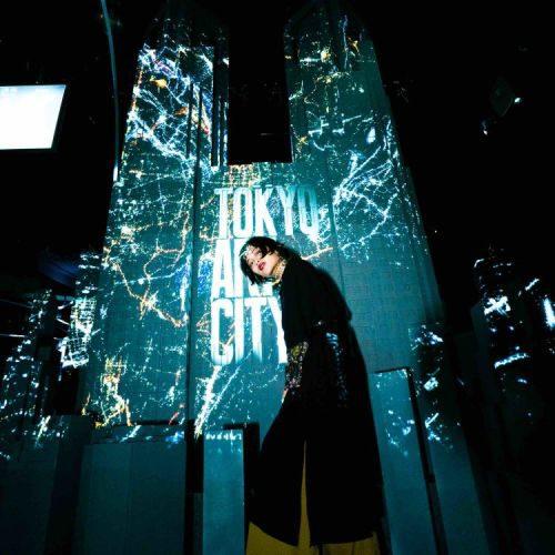 人気インスタグラマーに学ぶ!東京ドームシティで撮り方ワークショップ開催