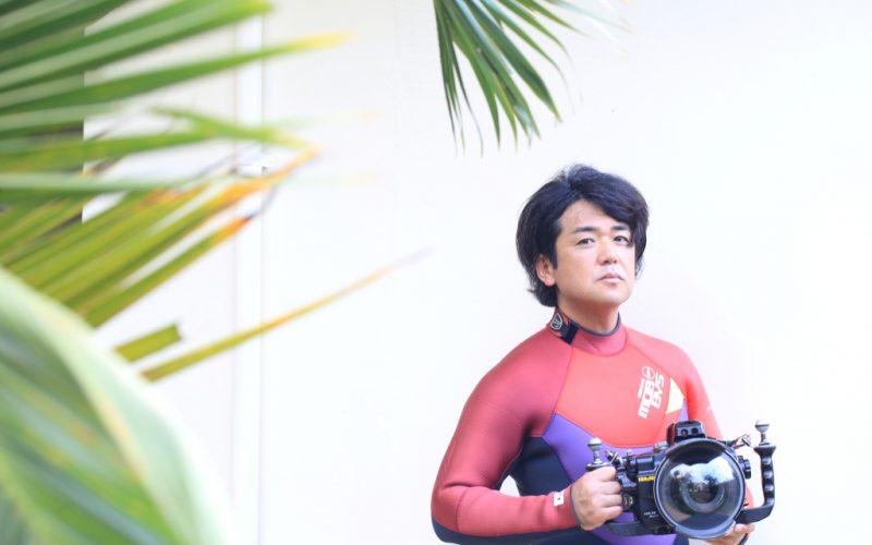 鍵井靖章さんがゲスト、メッセージライブ「神戸学校」
