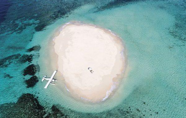 フィジー・エアウェイズ直行便就航記念「フィジーでハピネス体感キャンペーン」